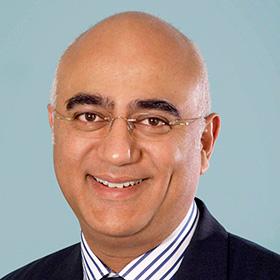 Jay Natalwala